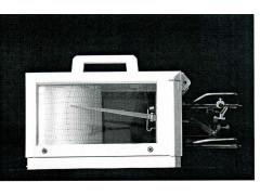 Термографы метеорологические с биметаллическим чувствительным элементом М-16А