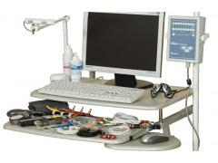 Комплексы компьютерные для исследования вегетативной нервной системы ВНС-Спектр