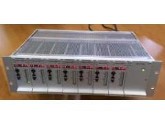 Комплексы для измерения и контроля параметров роторных агрегатов АЛМАЗ-7010-ГЭС