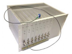 Дефектоскопы многоканальные УПНК