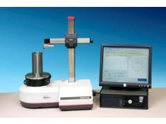 Приборы для измерений отклонений от круглости Formtester MMQ 100