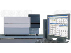 Спектрометры эмиссионные с индуктивно связанной плазмой ICPE 9000