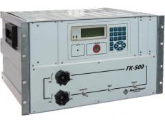 Генераторы ГК-500