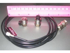 Преобразователи пьезоэлектрические виброизмерительные ДН-4-М1