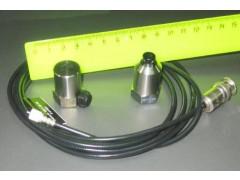 Преобразователи пьезоэлектрические виброизмерительные ДН-3-М1