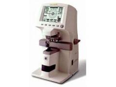Линзметры (диоптриметры) автоматические CLM-3100P