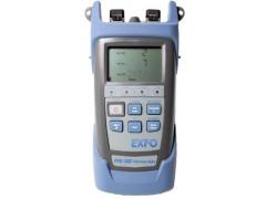 Измерители оптической мощности PPM-350