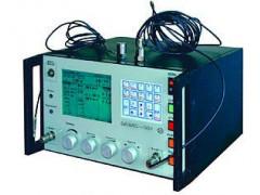 Аппаратура вибрационного автоматического контроля и сопровождения Базис-001