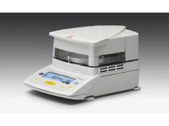 Влагомеры термогравиметрические инфракрасные MA-150