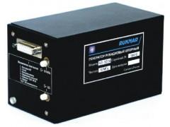 Стандарты частоты рубидиевые Ч1-1014