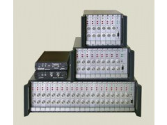 Системы акустико-эмиссионные Малахит АС-15А