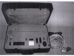 Установки поверочные переносные УПП8531М