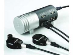 Системы лазерные измерительные XL-80