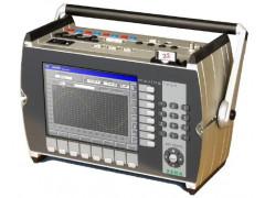 Установки модульные трехфазные портативные для поверки счетчиков электрической энергии MT 3000