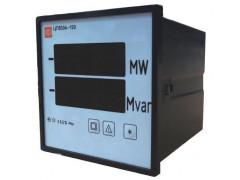 Устройства измерительные ЦП8506-120