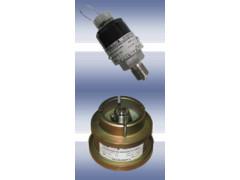 Преобразователи давления ТП-140Д и ТП-140Д(M)
