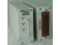 Автоматы контроля напряжений и сопротивления изоляции АКНСИ-8