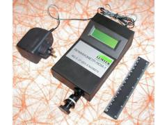 Люминометры ЛЮМ-1