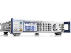 Генераторы сигналов R&S SMA100A