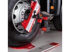 Устройства для измерений углов установки колес и положения осей грузовых автотранспортных средств Laser AM мод. AW1D, AW2D, AWF3D, AWF3-DG/MB, AWF4D, AWF5D, АМ ТС BASIC K, AM TC ADVANCED K, AM 1840 K, F 3 D
