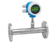 Расходомеры-счетчики тепловые t-mass