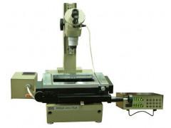 Микроскопы инструментальные ИМЦЛ 200х75,А