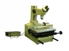 Микроскопы инструментальные ИМЦЛ 200х75,Б