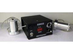 Измерители светового коэффициента пропускания спектрально-неселективных стекол Блик-Н