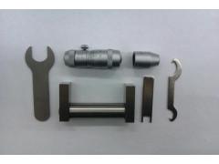 Нутромеры микрометрические НМ