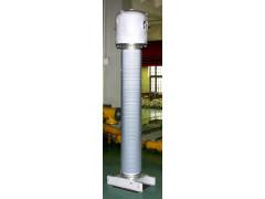 Трансформаторы тока ТГФ-500 II*