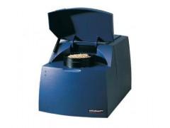 Спектрофотометры отражения инфракрасные InfraXact