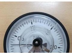 Манометры, вакуумметры, мановакуумметры показывающие сигнализирующие ЭкМ, ЭкВ, ЭкМВ