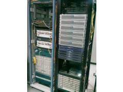 Системы измерений длительности соединений СИДС CISCO PGW 2200