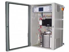Анализаторы общего органического углерода TOCOR 700 мод. TOCOR 700 TH, TOCOR 700 UV