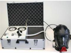 Приборы контрольно-измерительные Multitest