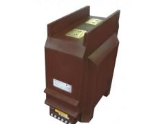 Трансформаторы тока ТЛО-35