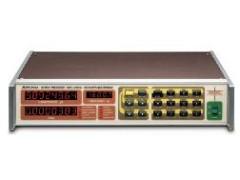 Мосты емкостные цифровые прецизионные AH2700A и AH2550A