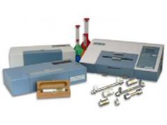 Поляриметры AA-55, PolAAr 31, 32, 35, PolAAr 3001, 3002, 3005, SacchAAr 880