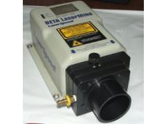Измерители скорости и длины бесконтактные LaserSpeed серии LS4000, LS8000, LS9000