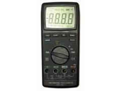 Мультиметры цифровые AM-1060, AM-1061, AM-1092, AM-1180, AM-1193