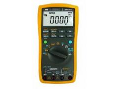 Мультиметры-калибраторы АКИП-2201