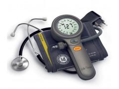 Приборы для измерения артериального давления цифровые LD20
