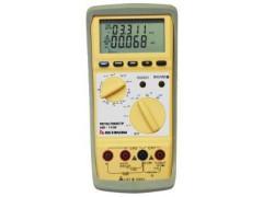 Мультиметры AM-1109