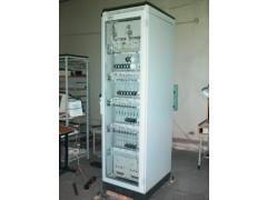 Аппаратура системы контроля СК-03