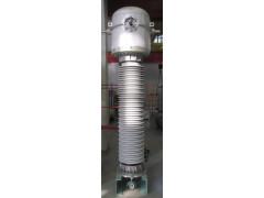 Трансформаторы тока ТГФМ-220II*