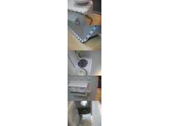 Счетчики газа диафрагменные с встроенной механической температурной компенсацией BK-G40T, BK-G65T, BK-G100T