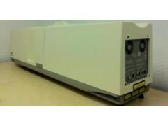 Анализаторы размеров частиц лазерные MASTERSIZER мод. Micro, 2000, 2000E