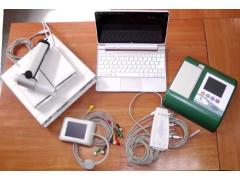 Комплексы аппаратно-программные для проведения исследований функциональной диагностики Валента