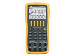 Калибраторы промышленных процессов универсальные АКИП-7301