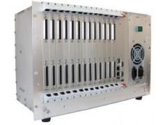 Контроллеры многоканальные КМ04